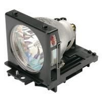 DT01022 lamp for CPRX78/ 80W/ EDX24