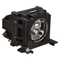 Projector Lamp for Hitachi EDX40/ 42/ CPX2510/ 3010