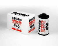 ILFORD 1 XP-2 Super   135/24