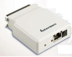 EASYLAN 100E ETHERNET ADAPTER .