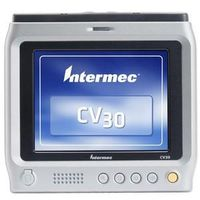 CV30 WM5WWE PXA270 SVGA 802/11BG IN