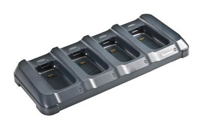 QUAD CHARGER CK3  IN