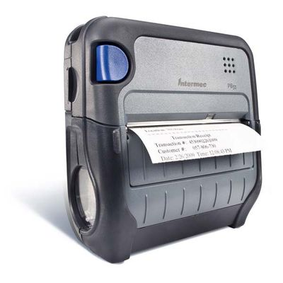 PB51 PORTABLE PRINTER  RECEIPT ESC/P BT IN