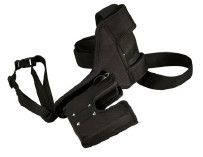 HOLSTER CK3 W/SCAN HANDLE IN