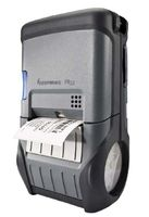 PB22 DT LABEL RECEIPT PRINTER BT NO CARD READER IN