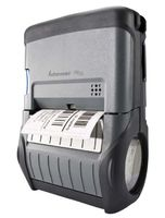 PB32 LABEL RECEIPT PRINTER BT LINERLESS NO CARD READER IN