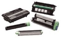 Cyan Toner Cartridge (TK-8505C)