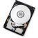 HGST 250GB SATA 7200RPM RETAIL