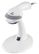 HONEYWELL Metrologic VOYAGER 9540, USB cable, White, Handsfree stand, Codegate