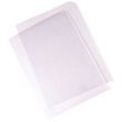 INTERMEC SCREEN PROTECTOR CN3/ CK3/ CN4 . (346-069-207)