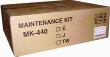 Maintenance Kit MK-440