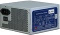 INTER-TECH SL700 POWER SUPPLY 700W