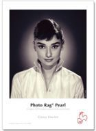 Photo Rag Pearl A 4 320 g, 25 Blatt