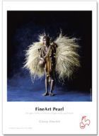 FineArt Pearl     A 3 285 g, 25 Sheets