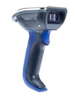 SR61 INDUTRIAL HIGH PERFORMANCE IMAGER EA30 IN