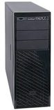 INTEL P4304XXSFCN Server Chassis