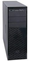 P4304XXSFCN Server Chassis