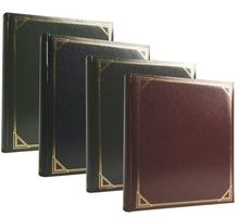 HENZO Promo Classic      29x33,5 100 Pages color assorted 1084400 (10.844.00)