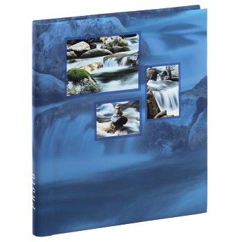 Singo  20 Pages      28x31 self-adhesive Aqua        106267