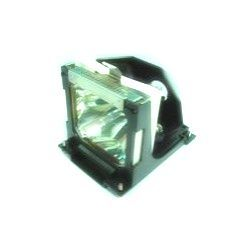 OPTOMA LAMP FOR DS302