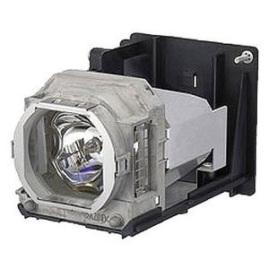 Original  Lamp For MITSUBISHI XD470:XD470U Projector