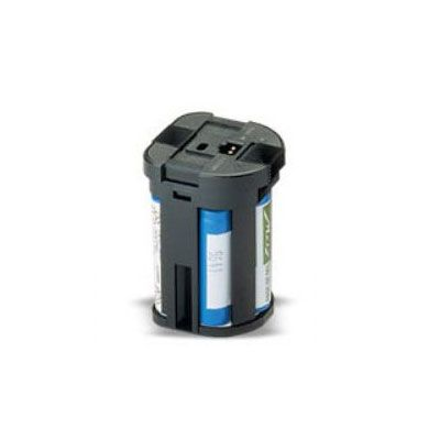 NiMH rechargeable battery 4556