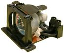 OPTOMA REPLACEMENT LAMP MODULE FOR