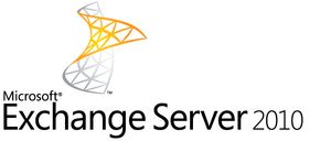 MICROSOFT MS Ed Exchange Std 2010/EN MLP U (381-04115)
