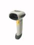 SYMBOL SCANNER ONLY: WHITE MULTI-INTERFACE  1D  ROHS IN