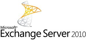 EXCHANGE SERVER STD 2010 OVS STANDARD ACP EA IN