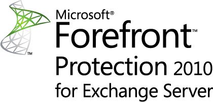 FOREFRONT PRTCB EXCH SVR OVS MONTHLY SUBSCR-VOLUMELICENSE IN