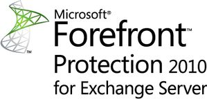 MICROSOFT FOREFRONT PRTCB EXCH SVR OVS MONTHLY SUBSCR-VOLUMELICENSE IN (5FD-00038)