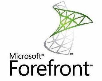MICROSOFT Frfrnt Prtcn Exchange Svr Sngl Monthly Subscriptions-VolumeLIC  NL Add Product Per User 1 Month  (5FD-00058)