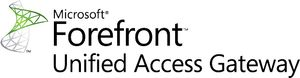 MICROSOFT FOREFRONT UAG CAL 2010 OVS STANDARD 2010 NON-SPECIFIC IN (37D-00071)