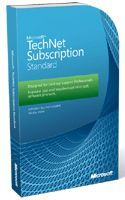 TECHNET 2010 STD V2010 RENEWAL EN