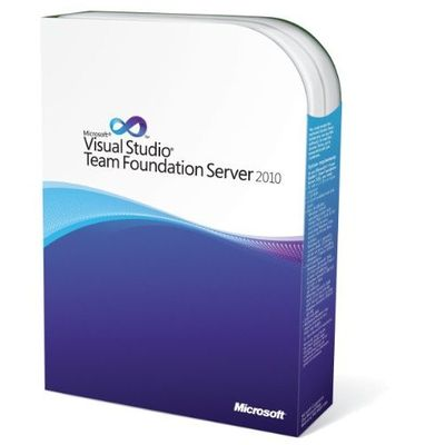 VISUAL STUDIO TEAM FSVR CAL 201 STANDARD 1 LICS EN