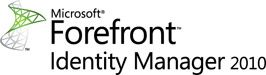 MICROSOFT Forefront Identity Manager CAL All Lng LIC/SA  1 License Level C Add Product User CAL 1  (7WC-00013)