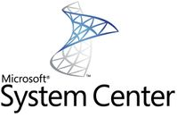 MICROSOFT Sys Ctr Srv Mgmt Ste DataCtr Sngl LIC/SA  1 License NL Add Product 1 Year Acq. year 1  (MCD-00288)