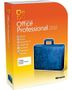 MICROSOFT MS OFFICE PRO L/SA OLP D GOV