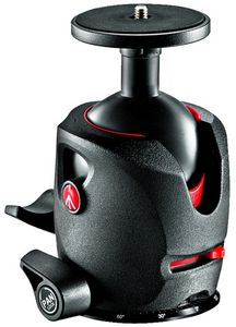 MANFROTTO Magnesium Ball Head MH 057 M0 (MH057M0)