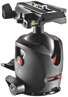 MANFROTTO KUlled 057-Q5