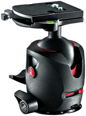 MANFROTTO Kulled 057-RC4