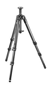 MANFROTTO Stativ Carbone