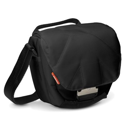 MANFROTTO Stile Holster II