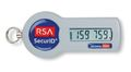 RSA SecurID Authenticator SID700 36mth 25pk