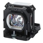 PANASONIC 4000HRS 300W REPLACEMENT LAMP FOR PT-DW7000/ D7700 SERIES