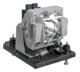 SANYO replacement lamp for PDG-XT10L