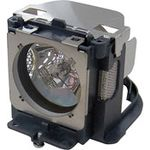 SANYO replacement lamp for PLC-XP100L