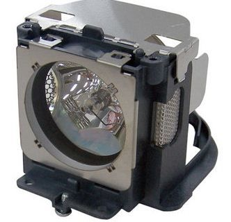 SANYO replacement lamp for PLC_XU75