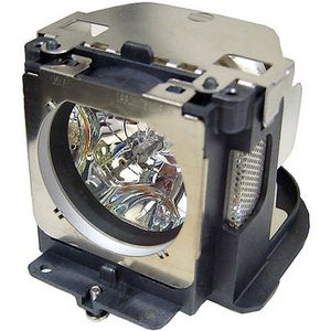 SANYO replacement lamp module for